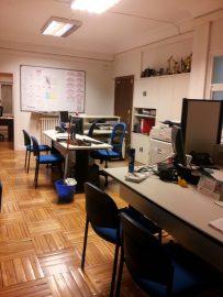 Limpieza_de_oficinas_y_despachos_limpiezas_bustar