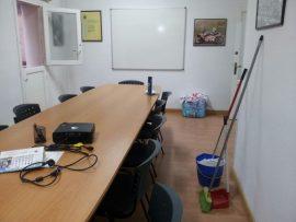 Limpieza_de_oficinas_y_despachos_limpiezas_bustar3