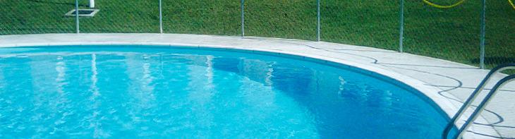 Limpiezas Bustar. Jardinería, electricidad y mantenimiento de piscinas.